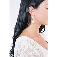 ear-rings woman jewellery GioiaPura 52164-00-00