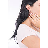 ear-rings woman jewellery GioiaPura 52197-00-00