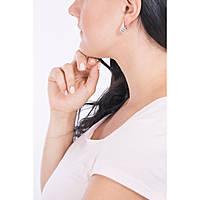 ear-rings woman jewellery GioiaPura 52223-00-00