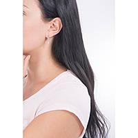 ear-rings woman jewellery GioiaPura WOM01583TA