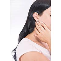 ear-rings woman jewellery GioiaPura WOM01615TA
