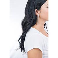 ear-rings woman jewellery Guess UBE85051