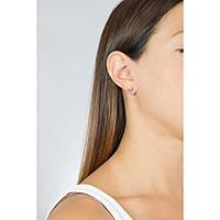 ear-rings woman jewellery Jack&co Dream JCE0487