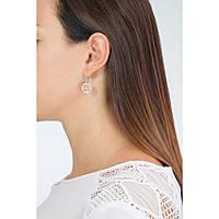 ear-rings woman jewellery Julie Julsen Petite JJER2781.8