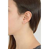 ear-rings woman jewellery Marlù Riflessi 5OR0041-4