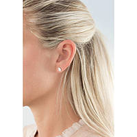 ear-rings woman jewellery Marlù Time To 18OR029