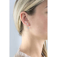 ear-rings woman jewellery Marlù Time To 18OR035