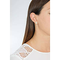 ear-rings woman jewellery Michael Kors MKJ3351710