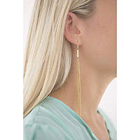 ear-rings woman jewellery Michael Kors MKJ5790710