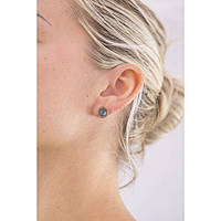ear-rings woman jewellery Michael Kors MKJ5870791