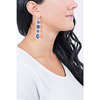 ear-rings woman jewellery Nomination Allure 131150/004