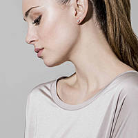 ear-rings woman jewellery Nomination Bella 142687/002