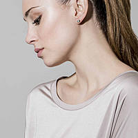ear-rings woman jewellery Nomination Bella 142687/005
