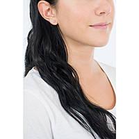 ear-rings woman jewellery Nomination Bella 146644/041