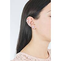 ear-rings woman jewellery Ottaviani 500167O