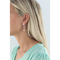 ear-rings woman jewellery Roberto Giannotti Angeli GIA249