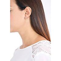 ear-rings woman jewellery Rosato Sogni RSO21