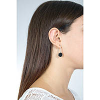 ear-rings woman jewellery Skagen Ellen SKJ0939040