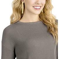 ear-rings woman jewellery Swarovski Fit 5364807