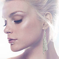ear-rings woman jewellery Swarovski Fit 976061