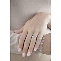 Fingerring frau Schmuck Giannotti Angeli GIA231-11