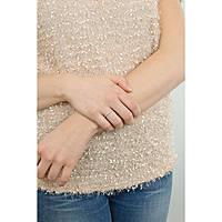 Fingerring frau Schmuck GioiaPura 11230-01-12