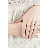 Fingerring frau Schmuck GioiaPura 33607-01-18
