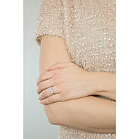 Fingerring frau Schmuck GioiaPura 34191-01-14