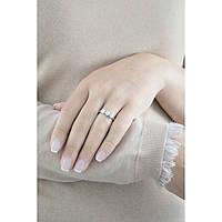 Fingerring frau Schmuck GioiaPura 34194-01-14