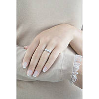 Fingerring frau Schmuck GioiaPura 34194-01-20
