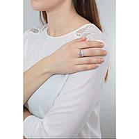 Fingerring frau Schmuck GioiaPura 42533-01-16
