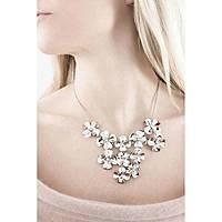 Halskette frau Schmuck Brosway Jasmine BJN01