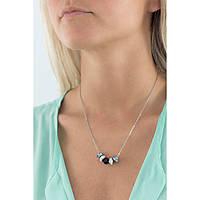 Halskette frau Schmuck Brosway Tres Jolie Mini BTJMS02