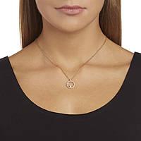 Halskette frau Schmuck Swarovski Creativity 5202446