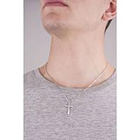 Halskette mann Schmuck Comete Business UGL 566