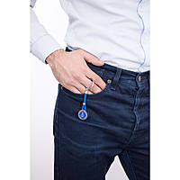 key-rings man jewellery Morellato Marine SU3045