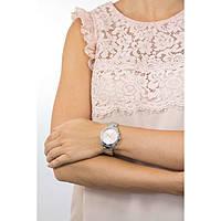 montre chronographe femme Sector 120 R3253588503