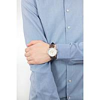 montre chronographe homme Breil Sport Elegance EW0264