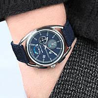 montre chronographe homme Maserati  Trimarano R8851132001
