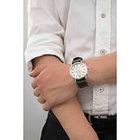 montre chronographe homme Timex Weekender TW2P71400