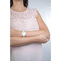 montre multifonction femme Festina Ceramic F16530/3