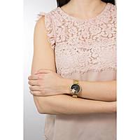 montre multifonction femme Michael Kors Portia MK3794