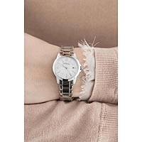 montre seul le temps femme Breil Classic Elegance EW0195