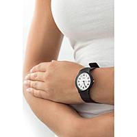 montre seul le temps femme Casio CASIO COLLECTION MQ-24-7B2LEF
