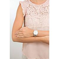 montre seul le temps femme Casio Casio Collection MTP-1302PD-7A1VEF
