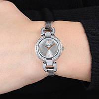 montre seul le temps femme Chronostar Venere R3753156504