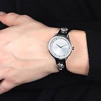 montre seul le temps femme Furla Pin R4251112507