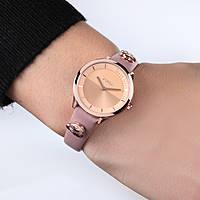 montre seul le temps femme Furla Pin R4251112509