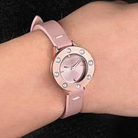 montre seul le temps femme Furla Pin R4251116501