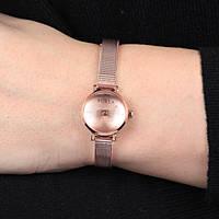 montre seul le temps femme Furla Pin R4253117502
